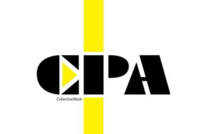 s300_CPA_Logo